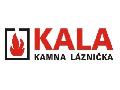 Kamna, krby Laznicka - KALA