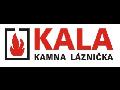 Kamna, krby Láznička - KALA