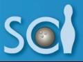 SCI spol. s r.o.