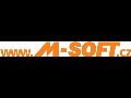 M-SOFT, spol. s r.o. - Digitalsys s.r.o.