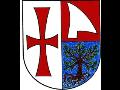 OBEC DUKOVANY Obecní úřad