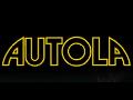AUTOLA, s.r.o.
