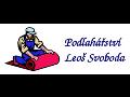 Podlahářství Leoš Svoboda