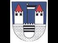 Obec Jaroslavice