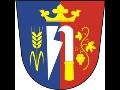 Obec Tasovice