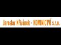 Jaroslav Křivánek - KOMINICTVÍ s.r.o. Čištění komínů Znojmo