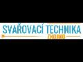 Boris Vaculík Profesionální svařovací technika
