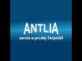 Antlia