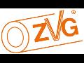 ZVG Zellstoff-Verarbeitung AG - organizační složka
