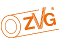 ZVG Zellstoff-Verarbeitung AG - organiza�n� slo�ka