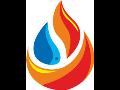 Servis plynospotřebičů