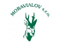 MORAVIALOV s.r.o. Prodej a výkup zvěřiny