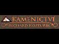 Kamenictvi Kosturik Richard Kosturik