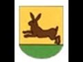 Obec Zaječí