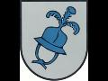 Město Klobouky u  Brna