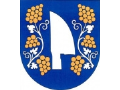 Obec Sedlec