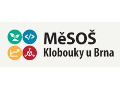Městská střední odborná škola, Klobouky u Brna, nám. Míru 6, příspěvková organizace