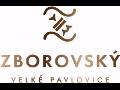 Vinarstvi V & M Zborovsky, v.o.s.
