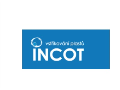 INCOT PLASTIC s.r.o. - vstřikování plastů