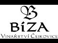 Vinarstvi Petr Biza