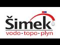 ŠIMEK VODO-TOPO-PLYN, s.r.o.