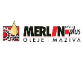 MERLIN-PLUS spol. s.r.o.