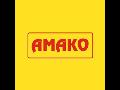 AMAKO, spol. s r.o.