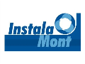 INSTALA-MONT, s.r.o. voda, topení, plyn