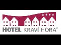 Hotel Kravi hora Boretice ***