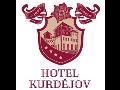 Kongresov� a relaxa�n� centrum Hotel Kurd�jov a.s.