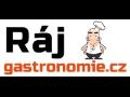 Raj Gastronomie.cz Gastro vybaveni Hustopece
