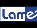 LAME, s.r.o. vyroba nabytku a interieru