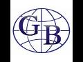 Geodézie Břeclavsko, s.r.o.