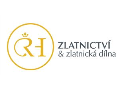 Zlatnicka dilna Radka Hornickova