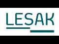 LESAK s.r.o.