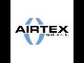 AIRTEX s.r.o.