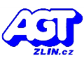 Asociace gum�rensk� technologie Zl�n s.r.o. AGT Zl�n