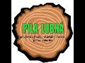 Pila LUBNÁ - Zdeněk Vavřík
