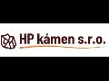 HP kámen s.r.o.