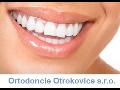 MUDr. Helena Dvorakova - ortodoncie s.r.o. www.ortodoncie-zlinsko.cz