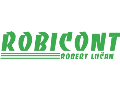 ROBICONT