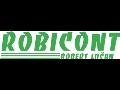 ROBICONT Robert Lučan