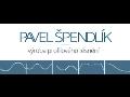 Profilové těsnění Pavel Špendlík