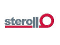 Steroll, s.r.o.