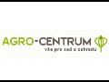 agro-centrum Petr Trojan