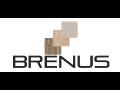 BRENUS, s.r.o.