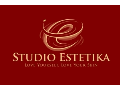 Studio Estetika