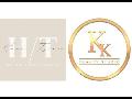 Studio Estetika