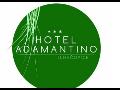 Hotel Adamantino ADAMANTIS GROUP s.r.o.