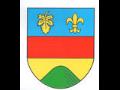 Obecní úřad Medlovice Obec Medlovice